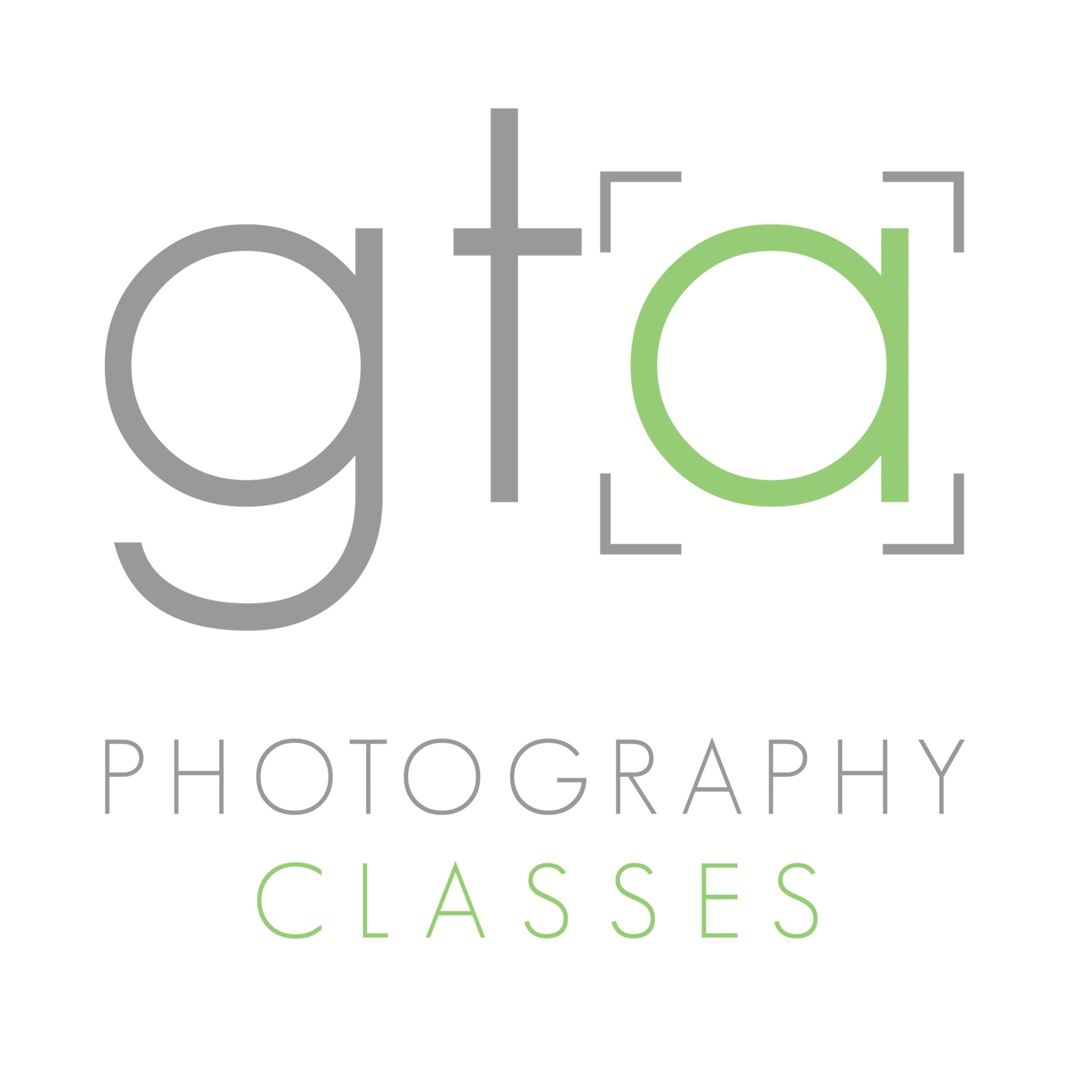 GTA-Photo