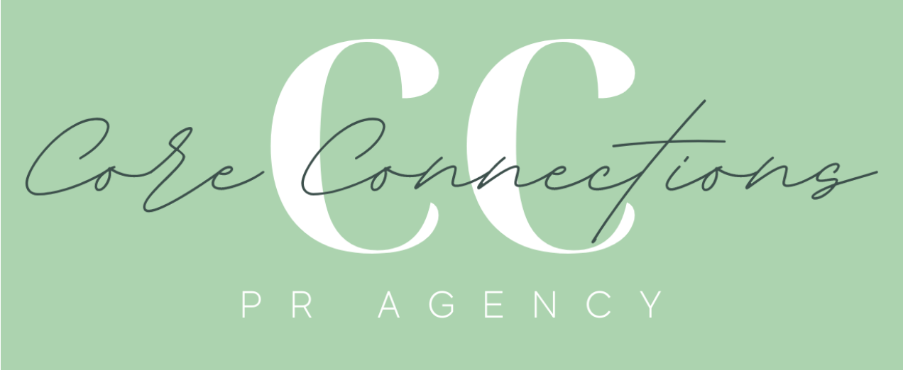 Core Connected Logo