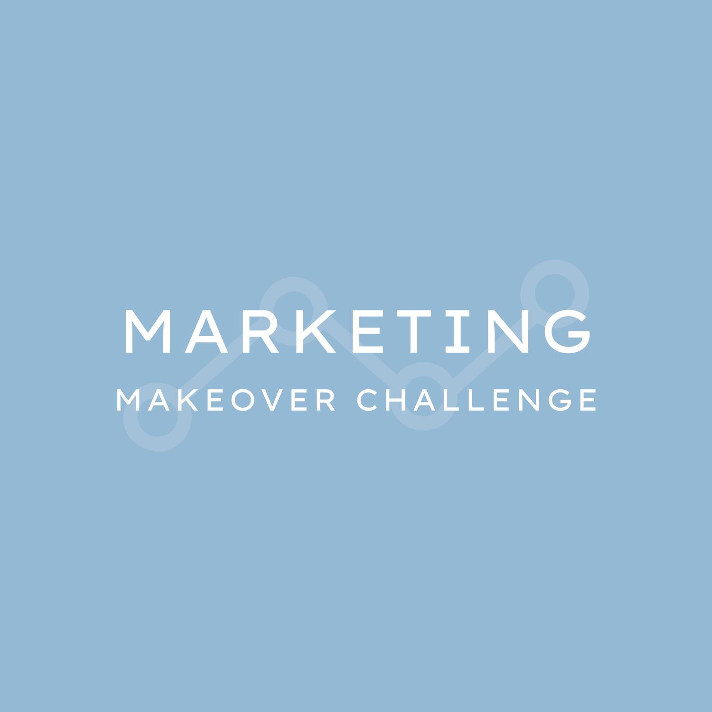 MarketingLogo