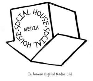 Social House Media