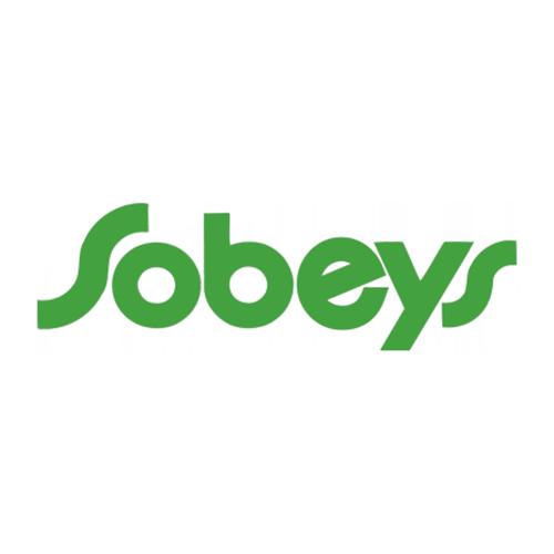 Sobeys Button